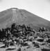 New Zealand Picture images Tongariro crossing